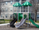 Ridgeview Playground