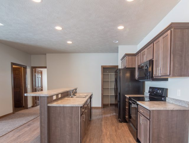 Annabelle Townhomes
