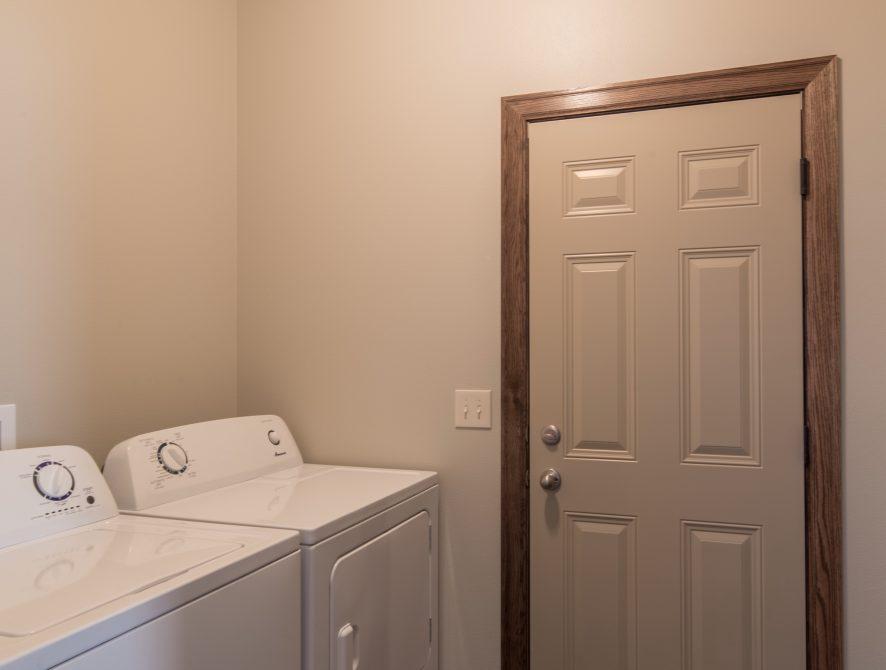 Chatham Laundry