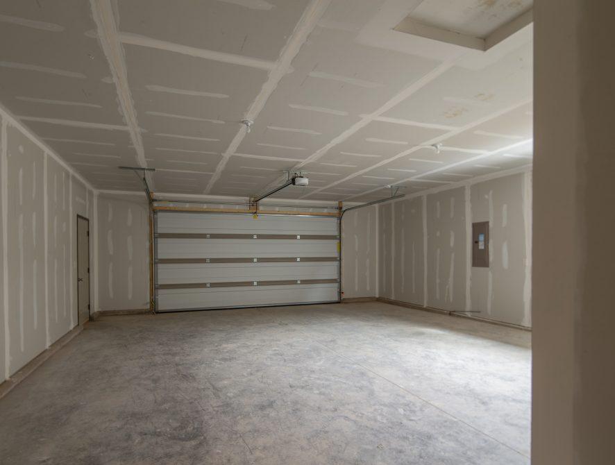 Chatham Garage