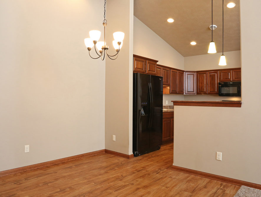 Tribbey Townhomes 002sm