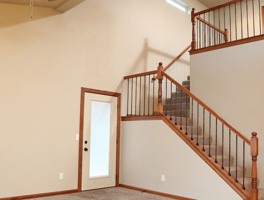 Tribbey_Townhomes_009sm