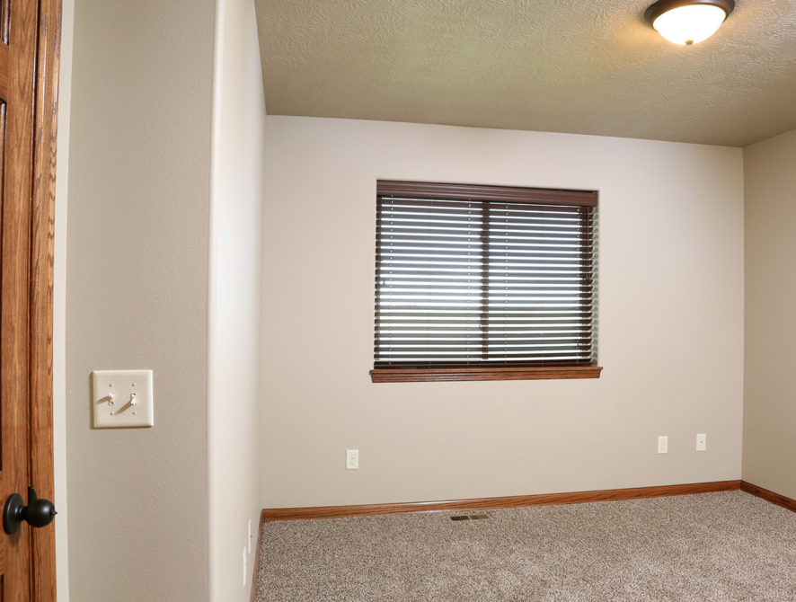 Tribbey_Townhomes_011sm