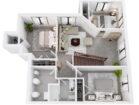 SpringTHs_FloorPlan_Basement