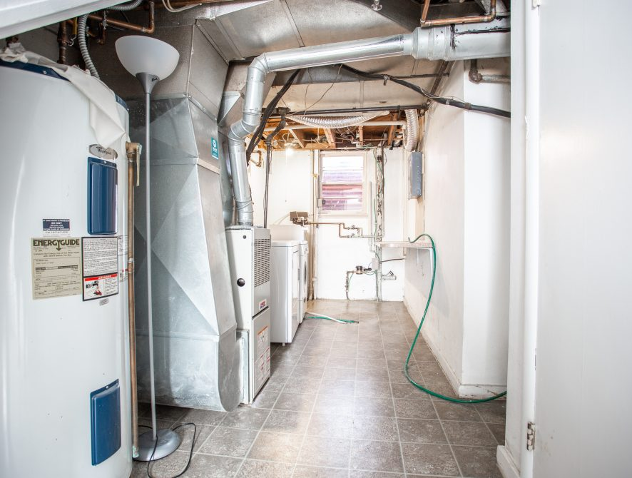 22ndStreet-Garageandlaundry-2