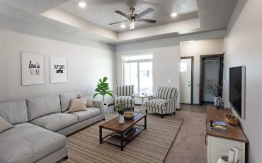 Chatham Townhomes