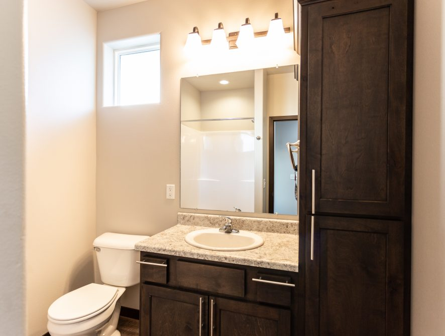 EagleCreekTownhomes-11
