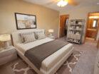 Sokota Bedroom Virtual Staging